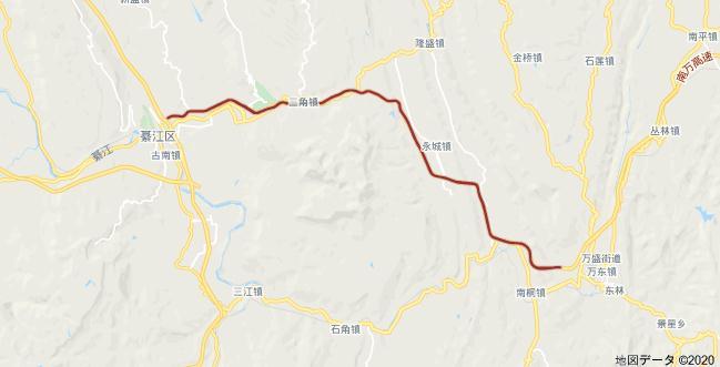 map005